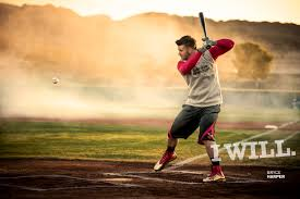 bryce harper u2013 the meat locker sports