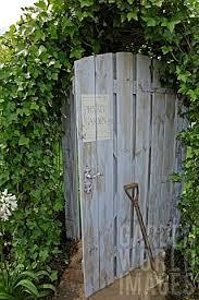 Garden Gate Garden Ideas 3863 Best Through The Garden Gate Images On Pinterest Garden