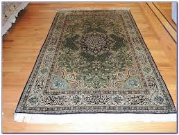 Kohls Outdoor Rugs by 5 7 Area Rugs Kohls Rugs Home Design Ideas 7r6xjrnmng55270
