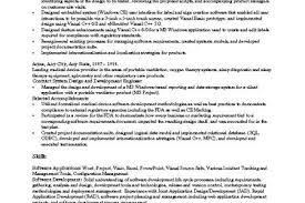Scannable Resume Sample by Resume Key Words For Strength Reentrycorps