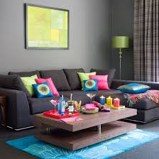 Vintage Decorating Ideas For Living Rooms Vintage Living Room - Sofas decorating ideas