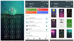 security app for android best security apps for android tech gizmo philippines