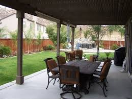amazing of backyard covered deck ideas 1000 images about back