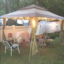 Patio Gazebo Canopy Z Shade 13x13 Instant Gazebo Review