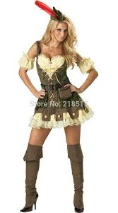 Robin Halloween Costume Men Popular Women Costume Robin Buy Cheap Women Costume Robin Lots