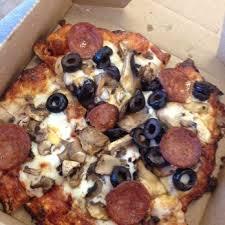 nearest round table pizza round table pizza fortuna ca california beaches