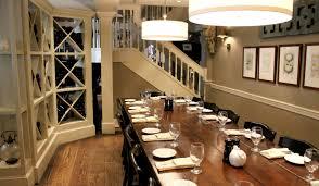 scarlet oak tavern scarlet oak tavern wine room