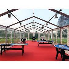 location materiel de cuisine location materiel de cuisine frais location de tente transparente