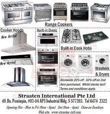 appliance kitchen appliances sale appliances every day low