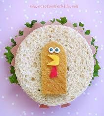 161 best bento box images on pinterest fun food bento box lunch