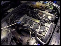 2003 audi a4 1 8t engine audi 1 8 t 2018 2019 car relese date
