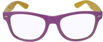 spectacle frames best spectacle frame colors 2017 highest selling top 10 list