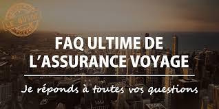 mondial assistance si e social faq ultime assurance voyage réponses à toutes vos questions