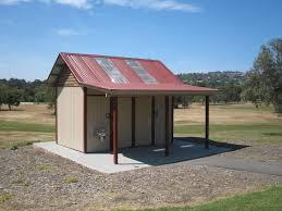 restrooms u0026 public amenities gable roofing