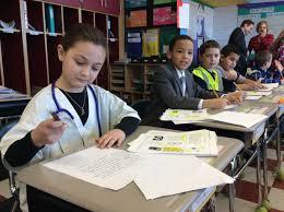 schools overview somerville public schools