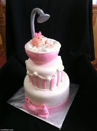 cute baby shower cakes ideas party xyz