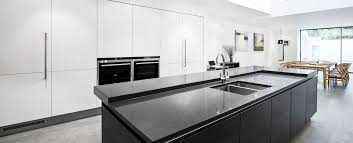 german kitchen furniture designer german kitchens