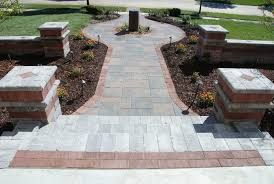 Patio Paver Prices Interior Unilock Pit Cost Unilock Wall Installation Patio