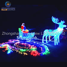 Christmas Outdoor Decor by Led Acrylic Outdoor Decoration Mushroom Christmas Lights Buy Led