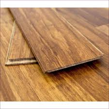 furniture ceramic floor discount laminate flooring laminate