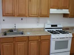 basement apartment for rent in secaucus 1 bhk in secaucus nj