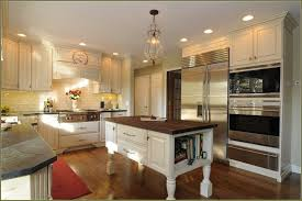 Affordable Kitchen Islands Kitchen Island White Kitchen Island With Wooden Table Top