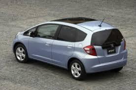 honda cars all models fleet car buying services australia buy honda models of