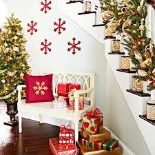 Decoration For Christmas Christmas Decorations Ideas U2013 Original Decorations For A Chic
