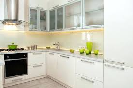 how to install under cabinet lighting u2013 kitchenlighting co