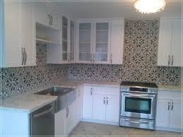 kitchen backsplash cheap kitchen backsplash yellow mosaic tile backsplash kitchen