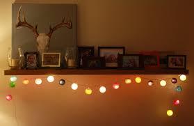 fairy lights for bedroom u2013 bedroom at real estate