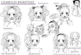 shonen hairstyles image hairstyles jpg fairy tail oc wiki fandom powered by wikia