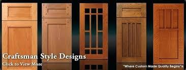 craftsman style kitchen cabinet doors craftsman style kitchen cabinet doors s s how to make craftsman