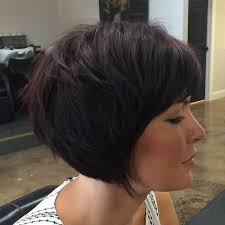 over 50s hairstyles page boy for women best 25 pageboy haircut ideas on pinterest bob with fringe fine