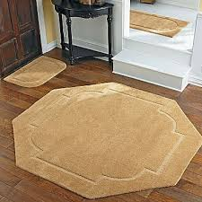 awesome jcpenney washable rugs inspirations rug ideas