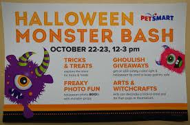 Halloween Monster Bash by Clay Petsmart 1239 Claypetsmart Twitter