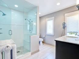 kitchen bathroom design brookfield ct the creative bath