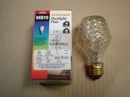lighting gallery net incandescent u0026 halogen lamps sylvania 75w