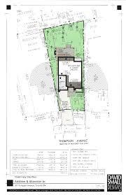 floor plans drawings