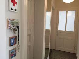 Wohnzimmer In Wiesbaden 2 Zimmer Wohnung Zu Vermieten 65183 Wiesbaden Mapio Net