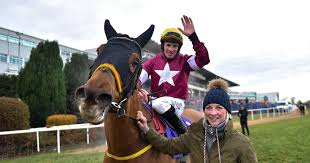 punchestown 2018 betting tips o hehir s selections for day