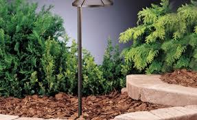 Led Low Voltage Landscape Light Bulbs - lighting compelling kichler landscape lighting repair parts