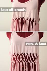 114 best diy t shirt redo u0027s images on pinterest sewing ideas