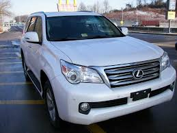used lexus gx 460 for sale 2009 lexus gx460 wallpapers 4 6l gasoline automatic for sale