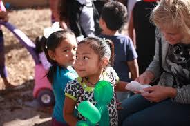 thanksgiving charity valley food bank u2013 fighting hunger u2013 feeding hope