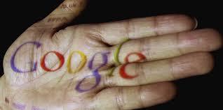 google images hands laszlo bock on google mission statement business insider