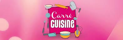 cuisiniste dinan boutique d ustensiles de cuisine à dinan carré cuisine