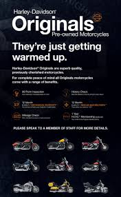 lexus chester uk used bikes for sale in chester cheshire