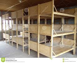bunk beds in rv stock photo image 42121670 with class c dachau