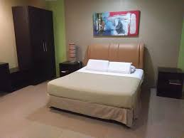 hotel north zen basic spaces davao city philippines booking com